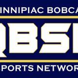 Quinnipiac Bobcats Sports Network
