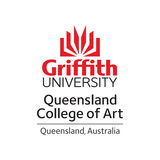 Queensland College of Art, Griffith University