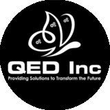 Profile for QED Inc.