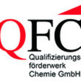 Profile for qfc_gmbh