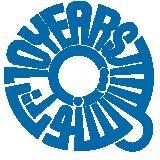 Profile for Qatar Foundation International
