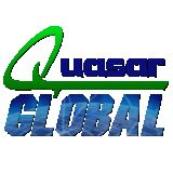 Profile for Quasar Global IT Services