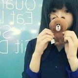 Profile for Qianyun Liu