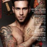 Profile for Q:ID Magazine