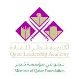 Profile for Qatar Leadership Academy QLA