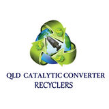 Profile for Qld Cat Converter