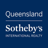 Profile for Queensland Sotheby's International Realty