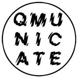 Profile for qmunicate