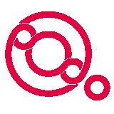 Profile for qnetics