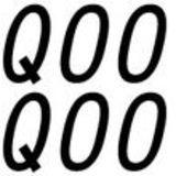 House of QooQoo