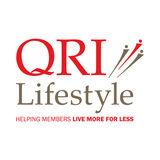 QRI Lifestyle