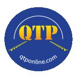 Profile for qtponline