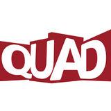 Profile for QUAD