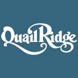Profile for Quail Ridge Country Club