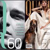 Quality Magazine