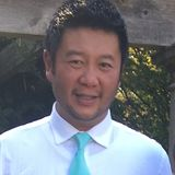 Profile for Quang Vo Ohio
