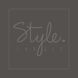 Profile for Quapi Kidswear