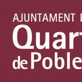 Profile for Quart De Poblet