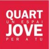Profile for Quart Jove