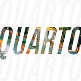 Profile for Quarto