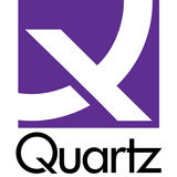 Profile for Quartz Business Media