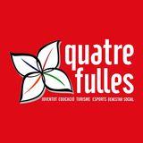Profile for Quatre Fulles