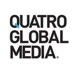 Profile for QUATRO GLOBAL MEDIA
