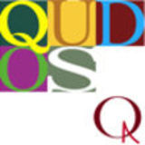 Profile for Qudos