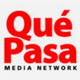 Profile for Que Pasa Media Network