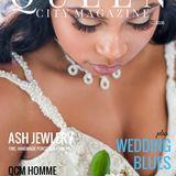 Profile for Queen City Magazine