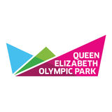 Profile for Queen Elizabeth Olympic Park
