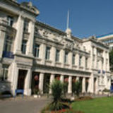 Profile for Queen Mary University of London