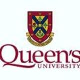 Profile for Queen's Faculty of Engineering and Applied Science
