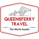 Profile for Queensferry Travel