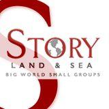 StoryLandSea.com