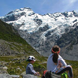 Profile for NZ Travel Adventure Magazine