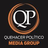 Profile for Quehacer Político La Revista