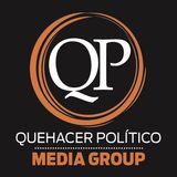 Quehacer Político La Revista