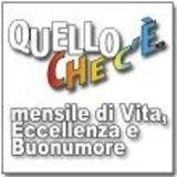 quellochece.com