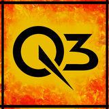Q3 Magazine