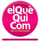 Profile for QUEQUICOM