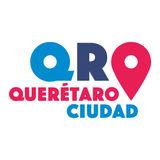 Querétaro Ciudad