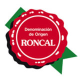 Profile for Queso D.O. Roncal