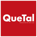 Profile for Que Tal Magazine