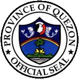 Provincial Government of Quezon