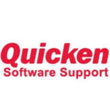Profile for Quicken software Support