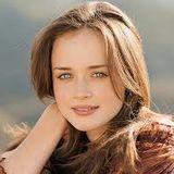 Profile for Camila Martin