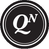 Profile for Quid Novi