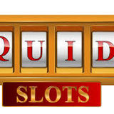 Profile for quidslots