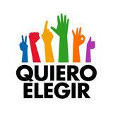 Quiero Elegir Chile